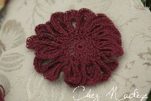 rosace_motifs_crochet_irlandais_5