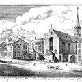 eglise recollet en 1789