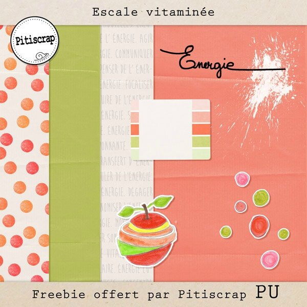 PBS-escale vitaminée-Pitiscrap-0preview