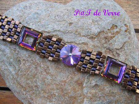 Bracelet_Valentina_d_tails