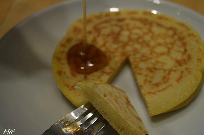 160302_pancakes_2