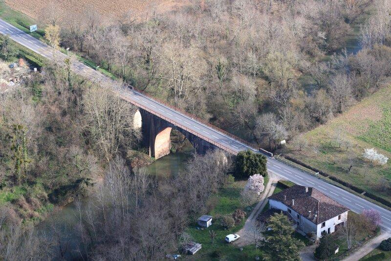 IMG_8539B_1 pont de la ramière