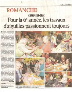 article_dauphin_0001