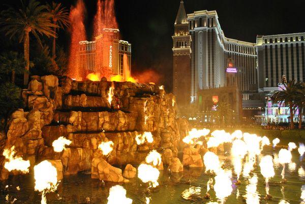 Las Vegas by night (428)