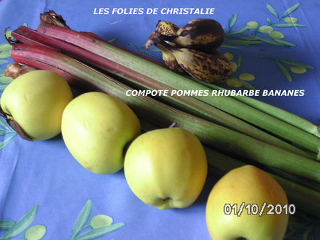 COMPOTE_POMMES_RHUBARBE_BANANES_0