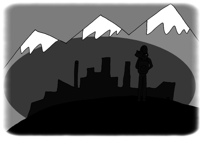 Montagne4
