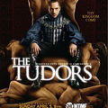 Mylne Farmer fan de The Tudors ?