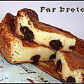 Far breton