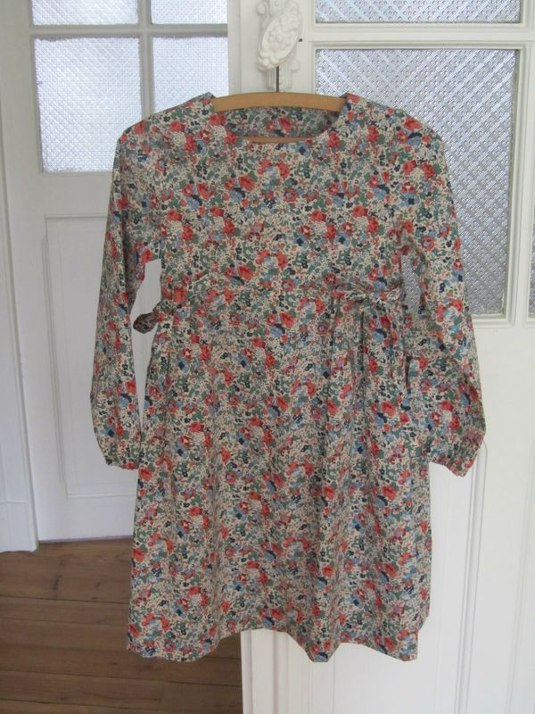 Colombine robe liberty claire-aude (1)