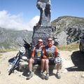 vacances valloires et guillestre aout 2009 048