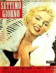 Settimo_giorno_Italie_1956