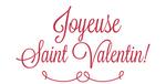 valentines_fr