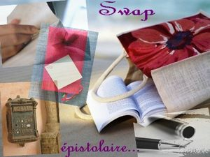 swap-epistolaire--a----Copie