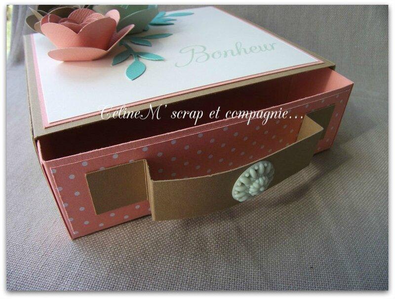 boite tiroir fleur3