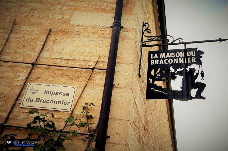 Saint_Groux_Juillet_2012__1_