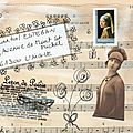 Mailart pour Chantal Esteban 001