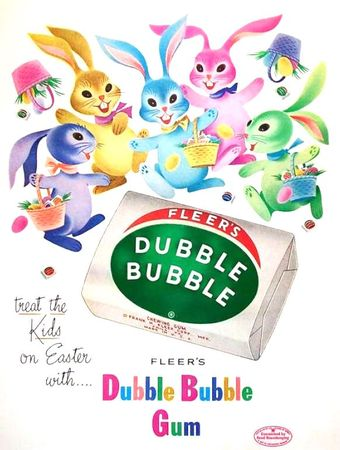 fleers_dubble_bubble