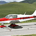 IMG_7347 F-BSON