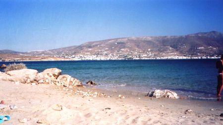 Greece_glorious_greece_40