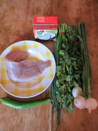poisson_curryvert_ingredients
