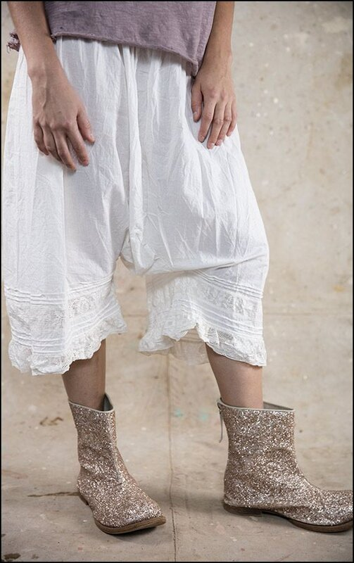 Agnes Bloomers 170 Pure .01.jpg