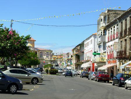 DSCN0117 Guadeloupe J6