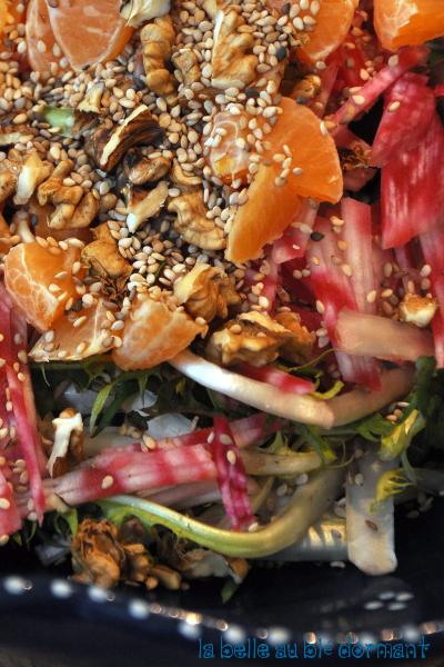 Salade d'hiver1