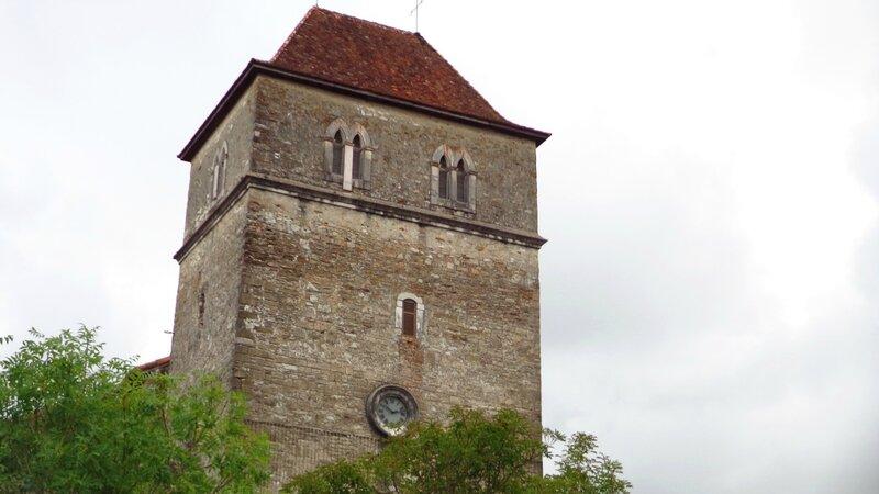 Salies de Béarn 06101614