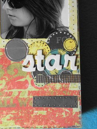 atelier_mini_alu_0005
