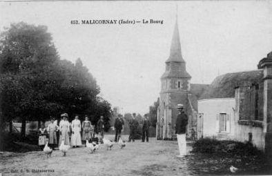 Malicornay1