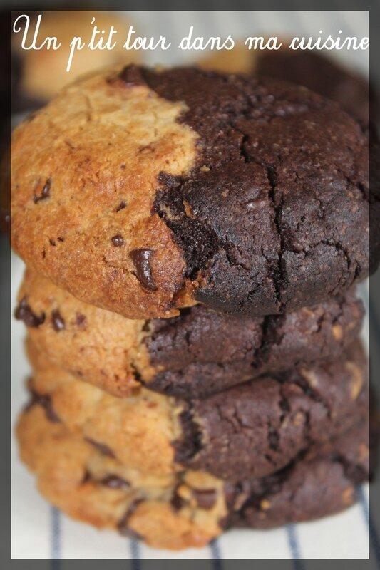 Biscuits bi-goût2