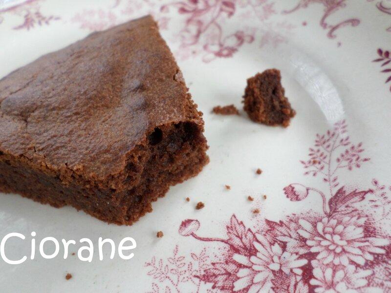 gateau-chocolat-amande