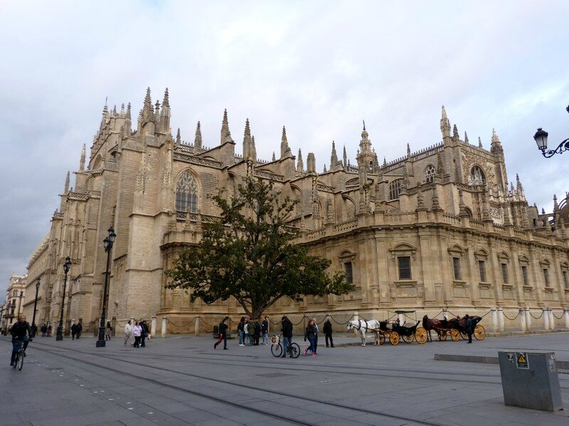 la cathedrale S2