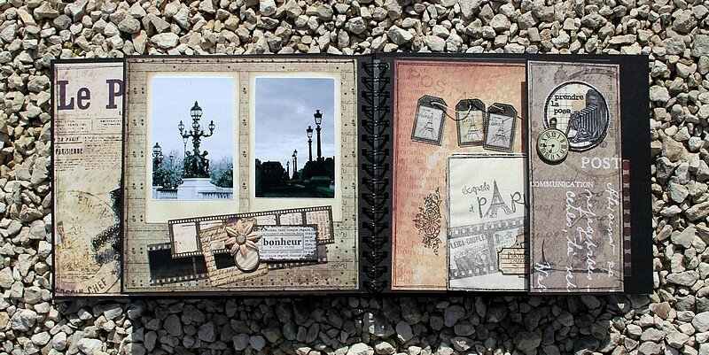 Paris Cathyscrap85 (15)