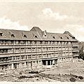 LIESSIES-Sanatorium3