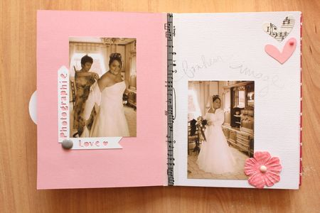 mini-habillage-mariage (5)