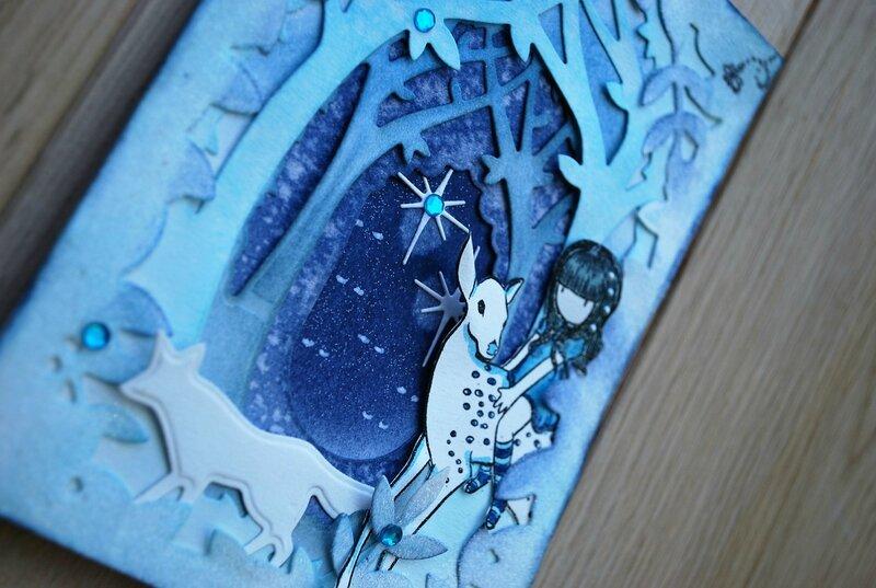 carte Noël (1)
