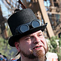 4-SteamPunk_0653