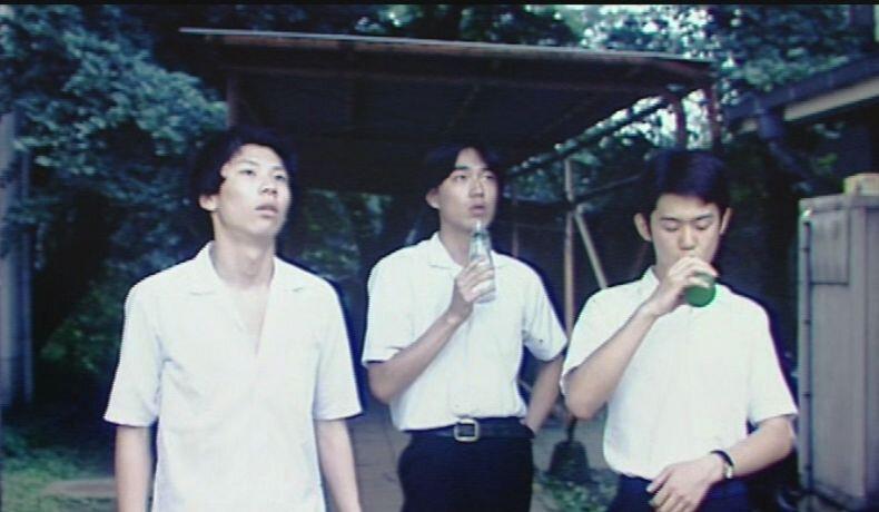 CanalBlog Cinema Grains De Sable Ayumi Hamasaki001