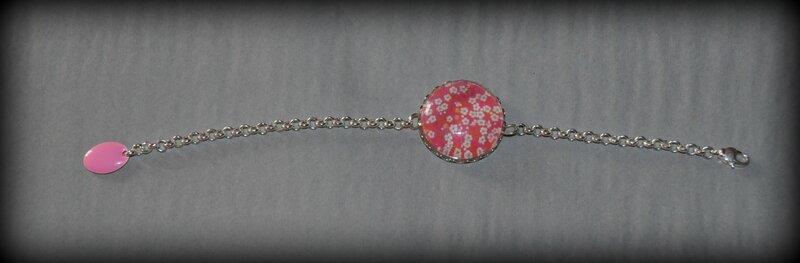 bracelet191114