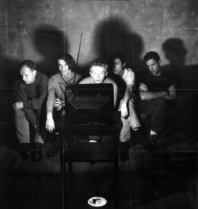 radiohead-feature
