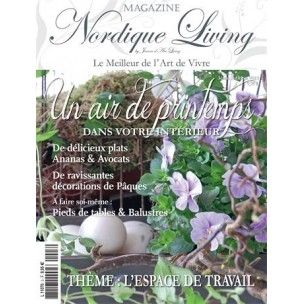 magazine-n3-nordique-living-by-jeanne-d-arc-living[1]
