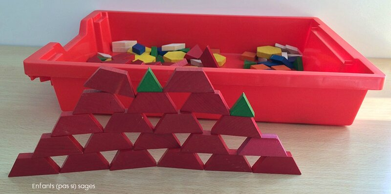 mosaique-pyramide