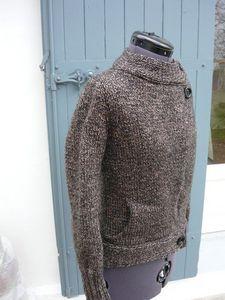 blouson_tricote2