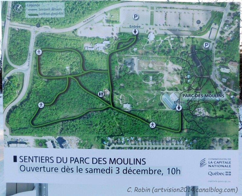 2017-01-22-ParcDesMoulins-Accueil-02