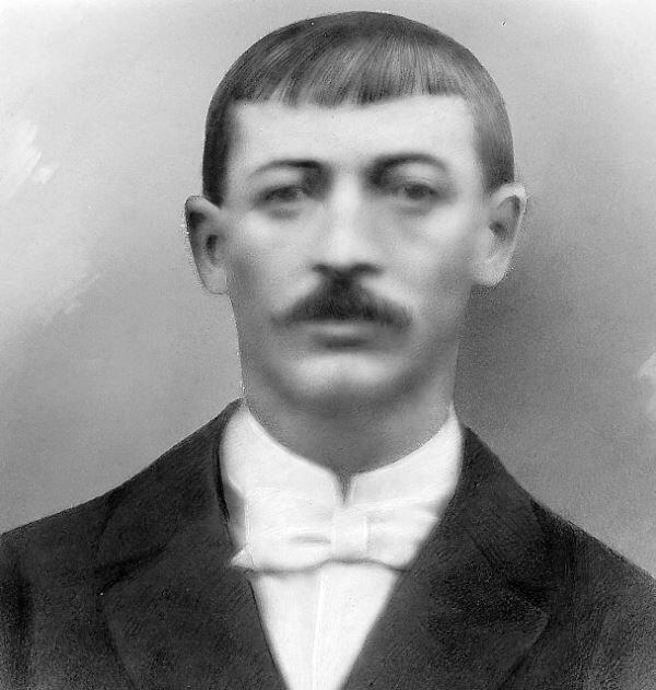 Pourrier Edmond 1882 - 1914 [800x600]
