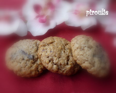 cookies_avoine