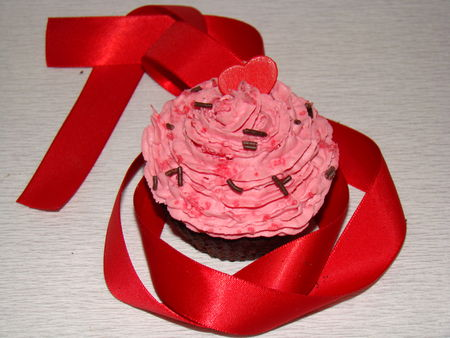 cupcake_choco_022