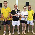 Tournoi 06-2013 (64)