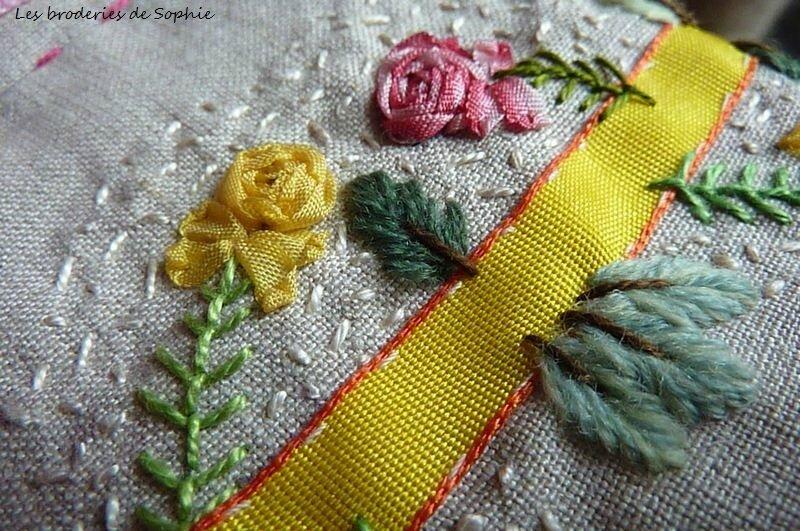 Pochette rose (4)